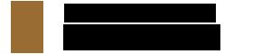 茨城県土浦市のフェイスエステ・ブライダル・顔剃りなら土浦駅より徒歩3分のBeauty Salon TOMITA(冨田理容室・美容室)