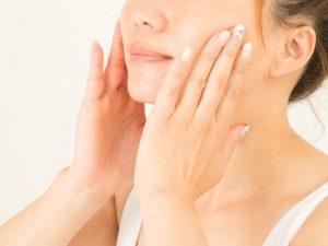 Beauty Salon TOMITA